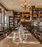 Bar Italia ristorante