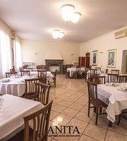 Catering Hotel Ristorante Anita