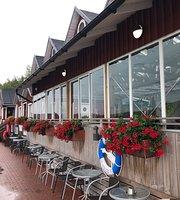 Grill Café Skagen