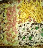 Universo Pizza
