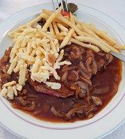 Die 10 Besten Deutschen Restaurants In Konigsbach Stein