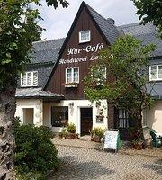 Cafe Laubert
