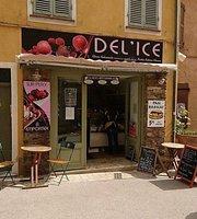 Del'ice