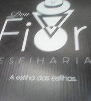 Esfiharia Don Fiori