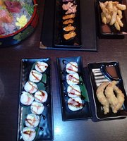 Sushi Miss
