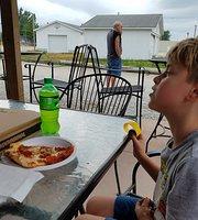 Zeppe's Pizza
