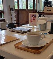 Zen Cafe and Restaurant