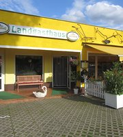 Landgasthaus Beelitz