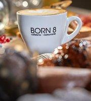 Born8