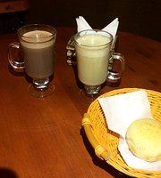 Cafeteria O Cantinho Mineiro