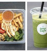 Detox Cafe