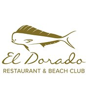 ‪El Dorado Restaurant & Beach Club‬