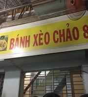 Banh Xeo Chao 85