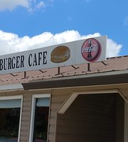 Slugburger Cafe