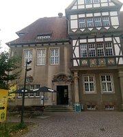 Altes Amtsgericht, Inh. Olaf Glaser