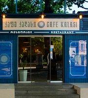 Cafe Kalasi
