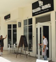 Taller de Tapas - Paseo Caribe