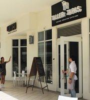 Taller de Tapas - Paseo Caribe