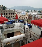 Madri Haveli Restaurant