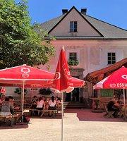 Herrenhaus Mendlingtal