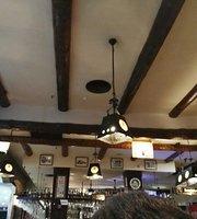 Bierwinkel