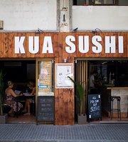 Kua Sushi