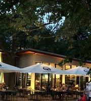 Restaurant Alverdes