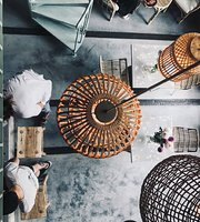 Bali Bowl Cafe