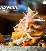 Amazonia Restaurante