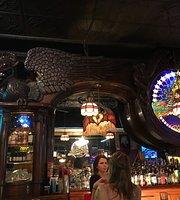 Stober's Pub