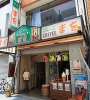 Cafe Mao