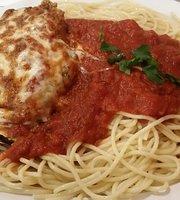 Lil G's Italian Restaurant