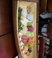 Sakurai Sushi