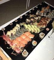 Banacalii Sushi Bar