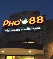 Pho 88