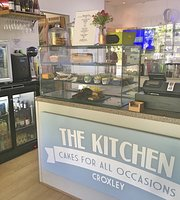 The Kitchen Croxley