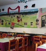 Taverna do Ginguinha
