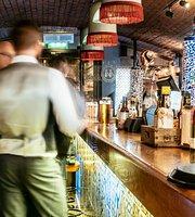 Bar 44 Cardiff