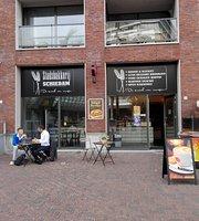 Stadsbakkerij Schiedam