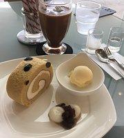 Kobe Fugetsudo Cafe