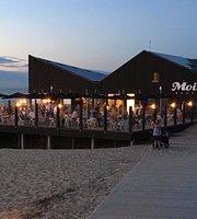 Moio Beach