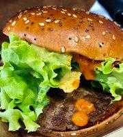 McDonald's Amsterdam Damrak 8