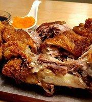 the 10 best restaurants near enchanted kingdom tripadvisor rh tripadvisor com