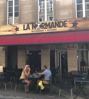 La Normande