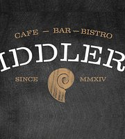 Fiddlers' Music Bar & Bistro