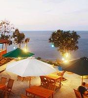 Warung Beach Corner