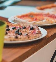 Inforno & Sforno Pizzeria Italiana