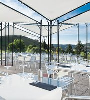 Restaurant L'Auberge du Brabant