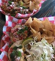 Alley Taco
