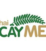 Cay Me Restaurant